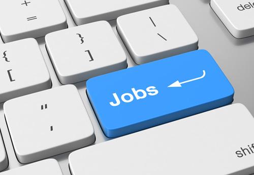 Steuerberatung Dürholt Jobs